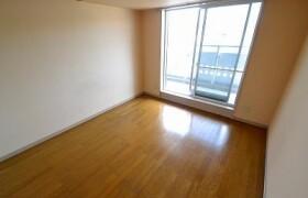 1LDK Apartment in Kinshi - Sumida-ku
