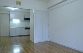 2LDK Apartment in Tamazutsumi - Setagaya-ku