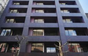 1LDK Apartment in Nihombashibakurocho - Chuo-ku