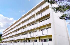 3DK Mansion in Nakasato - Nihommatsu-shi