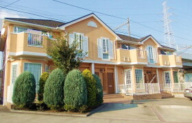 2DK Apartment in Shimbashicho - Yokohama-shi Izumi-ku