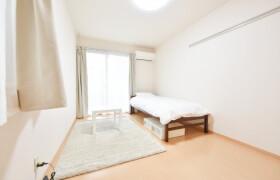 1K Apartment in Matsudo - Matsudo-shi