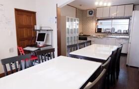 XROSS Meguro2 - Guest House in Shinagawa-ku