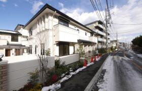 川崎市宮前区 小台 1LDK アパート