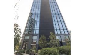 1R Mansion in Nishikanda - Chiyoda-ku