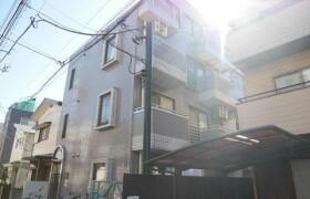 1R Mansion in Sakaecho - Nerima-ku