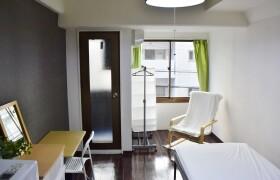 1R Mansion in Uchiawajimachi - Osaka-shi Chuo-ku
