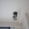 1LDK Apartment to Rent in Shibuya-ku Building Security