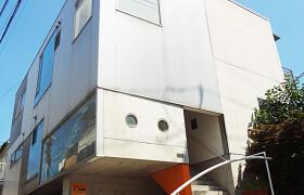 5LDK {building type} in Akagi shitamachi - Shinjuku-ku
