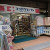 Whole Building Apartment to Buy in Shinjuku-ku Drugstore