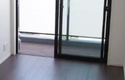 台东区千束-2LDK公寓大厦