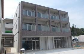 1K Mansion in Okazawacho - Yokohama-shi Hodogaya-ku