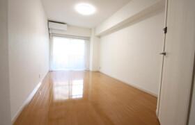 1LDK Apartment in Chojamachi - Yokohama-shi Naka-ku