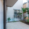 2SLDK Apartment to Buy in Toshima-ku Garden