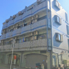 1R Apartment to Buy in Matsudo-shi Exterior