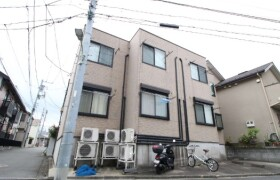 Whole Building {building type} in Kamiikedai - Ota-ku