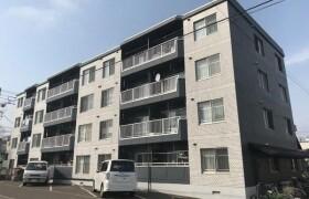 3LDK Apartment in Kita28-jonishi - Sapporo-shi Kita-ku