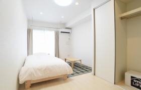 1K Apartment in Yachiyodai nishi - Yachiyo-shi