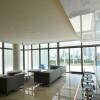 1LDK Apartment to Buy in Minato-ku Common Area