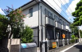 1K Apartment in Kichijoji higashicho - Musashino-shi