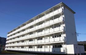 2DK Mansion in Kamiminamigata - Ibi-gun Ibigawa-cho