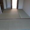 2DK Apartment to Buy in Matsubara-shi Japanese Room