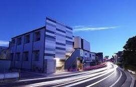 神戸市長田区野田町-1K公寓大廈