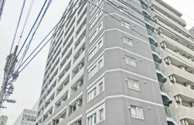 1LDK Mansion in Nihombashihoncho - Chuo-ku