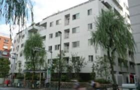 3LDK {building type} in Shinjuku - Shinjuku-ku
