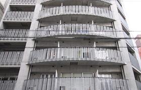 大阪市中央区 久太郎町 1R マンション
