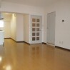 2DK Apartment to Rent in Zama-shi Interior