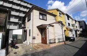 4LDK {building type} in Saiin shimizucho - Kyoto-shi Ukyo-ku