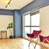 1SLDK Apartment to Buy in Taito-ku Living Room