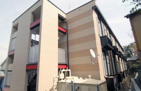 1K Mansion in Higashitakasagocho - Saitama-shi Urawa-ku