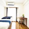 在豊島區內租賃1K 公寓大廈 的房產 Room