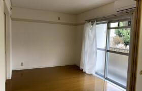 2DK Mansion in Takenotsuka - Adachi-ku