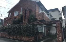 4LDK House in Oshimacho - Nagoya-shi Chikusa-ku