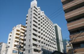 名古屋市中区 丸の内 1R マンション