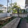 5LDK House to Buy in Setagaya-ku Garden
