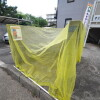1K Apartment to Rent in Chiba-shi Inage-ku Shared Facility