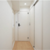 2LDK Apartment to Buy in Itabashi-ku Interior
