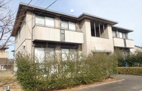 2LDK Mansion in Suzukahaitsu - Suzuka-shi