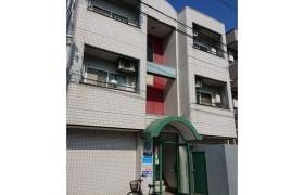 1K Mansion in Mozuryonancho - Sakai-shi Kita-ku