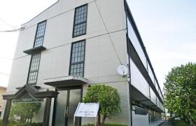 1SDK Mansion in Nakamiya hommachi - Hirakata-shi