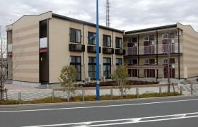 1K Apartment in Sato - Kawaguchi-shi
