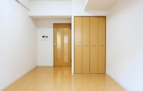 1K Apartment in Kawaguchi - Osaka-shi Nishi-ku