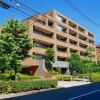 3LDK Apartment to Buy in Setagaya-ku Interior