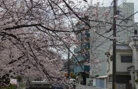 尼崎市 ゲストハウス J&F Apartment Kansai.2