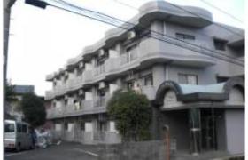 3DK Apartment in Kozukuecho - Yokohama-shi Kohoku-ku
