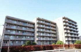2LDK {building type} in Tamagawa - Ota-ku